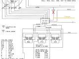 2005 Arctic Cat 400 4×4 Wiring Diagram Xtreme 550 Wiring Diagram Blog Wiring Diagram