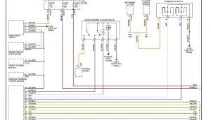 2005 Bmw X5 Wiring Diagram 2003 Bmw X5 Radio Wiring Harness Diagram Wiring Diagram Data