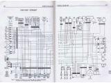 2005 Cbr600rr Wiring Diagram 06 Cbr 600rr Wiring Diagram Online Wiring Diagram