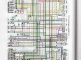 2005 Cbr600rr Wiring Diagram 1989 Cbr 600 Wiring Diagram Wiring Diagram Name