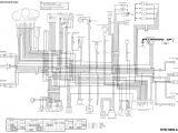 2005 Cbr600rr Wiring Diagram Cbr Wiring Diagram Wiring Diagram