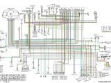 2005 Cbr600rr Wiring Diagram Honda Cbr600f Wiring Diagram Wiring Diagram Article