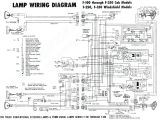 2005 Chevy 2500hd Trailer Wiring Diagram 2005 Chevy Silverado Trailer Wiring Diagram Trailer