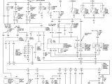 2005 Chevy Cavalier Wiring Diagram 1999 Cavalier Wiring Diagram Wiring Diagram Val