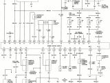 2005 Chevy Cavalier Wiring Diagram 85 Chevy Cavalier Wiring Diagram Wiring Diagram Meta