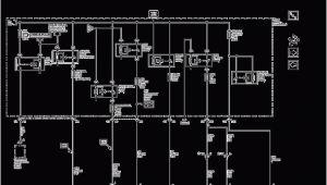 2005 Chevy Cobalt Fuel Pump Wiring Diagram 2005 Chevy Cobalt Fuel Pump Wiring Diagram Diagram Chevy
