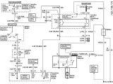 2005 Chevy Colorado Blower Motor Wiring Diagram 2005 Impala Wiring Diagram Wiring Diagram Data