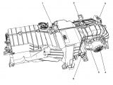 2005 Chevy Colorado Blower Motor Wiring Diagram 2008 Gmc Canyon Wiring Wiring Library