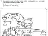 2005 Chevy Impala Radio Wiring Diagram Ev 6344 Pioneer Car Stereo Wiring Diagram for Chevy Free