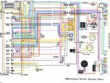 2005 Chevy Impala Radio Wiring Harness Diagram 2005 Chevrolet Impala Wiring Diagram Wiring Diagram Centre