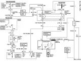 2005 Chevy Impala Starter Wiring Diagram 2005 Chevy Starter Wiring Diagram Wiring Diagrams Pm