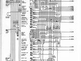 2005 Chevy Impala Starter Wiring Diagram Lighting Wire Diagrams 2003 Impala Wiring Diagram Centre