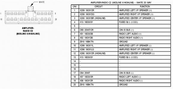 2005 Chevy Malibu Wiring Diagram Radio Wire Harness Diagram Of 2006 Dodge Charger Wiring Diagram