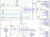 2005 Chevy Silverado 2500hd Wiring Diagram Chevy 2500hd Wiring Diagram Wiring Diagram Centre