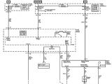 2005 Chevy Silverado Blower Motor Wiring Diagram Buick Ac Wiring Diagram Blog Wiring Diagram