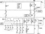 2005 Chevy Silverado Blower Motor Wiring Diagram Chevy Colorado Radio Wiring Diagram Diagram Base Website
