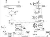 2005 Chevy Silverado Blower Motor Wiring Diagram Gmc Headlight Switch Wiring Diagram Wiring Diagram