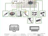 2005 Chevy Silverado Brake Light Wiring Diagram 1999 Gmc Sierra Trailer Wiring Harness Wiring Diagram Center