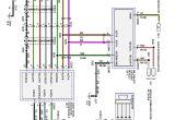 2005 Chevy Silverado Radio Wiring Diagram 2005 Chevy Silverado Radio Wiring Harness Diagram Wiring