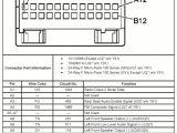 2005 Chevy Silverado Radio Wiring Harness Diagram 2005 Chevy Silverado Wiring Diagram Wiring Diagram Structure