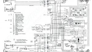 2005 Chevy Silverado Stereo Wiring Diagram 27i27l 3 Way Switch Wiring 2007 Gmc Canyon Radio Wiring