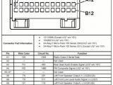 2005 Chevy Silverado Stereo Wiring Diagram Saturn Wire Harness Diagram Blog Wiring Diagram