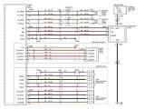 2005 Chevy Silverado Stereo Wiring Diagram Stereo Wiring Diagram for 2005 Chevy Trailblazer Keju