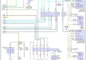 2005 Chevy Silverado Tail Light Wiring Diagram 2005 Silverado Wiring Diagram Lighting My Wiring Diagram