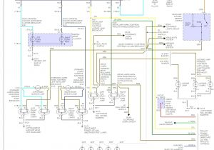 2005 Chevy Silverado Tail Light Wiring Diagram 98 Gmc Truck Tail Light Wiring Wiring Diagrams Long
