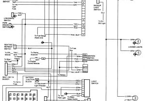 2005 Chevy Silverado Tail Light Wiring Diagram Repair Guides Wiring Diagrams Wiring Diagrams Autozone Com