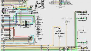 2005 Chevy Silverado Trailer Wiring Harness Diagram Wireing Schematic 2005 Chevrolet Silverado Wiring Diagram Expert