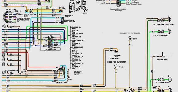 2005 Chevy Silverado Trailer Wiring Harness Diagram Wireing Schematic 2005 Chevrolet Silverado Wiring Diagram Expert