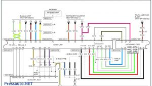 2005 Chrysler 300 Radio Wiring Diagram Wiring Diagram Chrysler 300 Wiring Diagram Rows