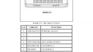 2005 Chrysler 300c Wiring Diagram Chrysler Crossfire Wiring Harness Wiring Library