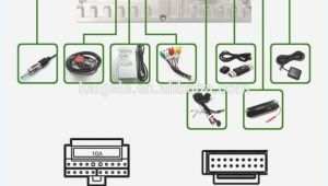 2005 Chrysler town and Country Wiring Diagram 300m Wiring Diagram Wiring Diagram Repair Guide