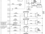 2005 Chrysler town and Country Wiring Diagram Wrg 8538 2013 Chrysler 300 Wiring Diagram