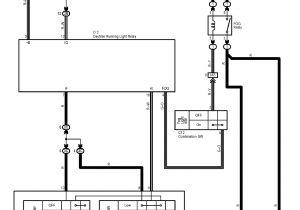 2005 Corolla Wiring Diagram 2003 toyota Corolla Ecu Wiring Diagram Database