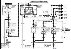 2005 Corolla Wiring Diagram 2005 F150 Wiring Diagram Wiring Diagram Database