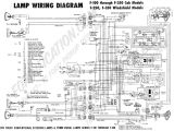 2005 Corolla Wiring Diagram Com Chevy 147bnneedstereowiringdiagram2003chevyimpalahtml Wiring