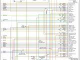 2005 Dodge Cummins Ecm Wiring Diagram 2006 Dodge Wiring Diagram Wiring Diagram