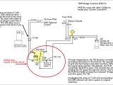 2005 Dodge Ram 2500 Diesel Wiring Diagram 2005 Dodge Ram 2500 Diesel Wiring Diagram Pictures