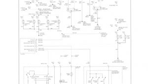 2005 Dodge Ram 2500 Diesel Wiring Diagram 2005 Dodge Ram 2500 Wiring Diagram for Your Needs