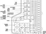 2005 Dodge Ram 2500 Diesel Wiring Diagram Diagram 2008 Dodge Ram 2500 Sel Wiring Diagram Full