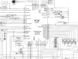 2005 Dodge Ram 2500 Diesel Wiring Diagram Wiring Diagram 35 2005 Dodge Cummins Ecm Wiring Diagram