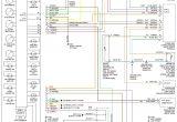 2005 Dodge Ram 2500 Radio Wiring Diagram 35 2005 Dodge Ram Stereo Wiring Diagram Wiring Diagram