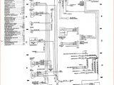 2005 Dodge Ram 2500 Tail Light Wiring Diagram 2003 Dodge Ram 2500 Wiring Schematic Blog Wiring Diagram