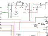 2005 Dodge Ram 3500 Wiring Diagram 2004 Dodge 3500 Fan Wiring Diagram Wiring Diagram Meta