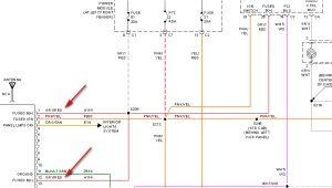 2005 Dodge Ram Infinity Amp Wiring Diagram Dodge Ram Infinity Amp Wiring Diagram Wiring Diagram Library