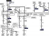 2005 F350 Trailer Wiring Diagram 2004 ford Super Duty Trailer Wiring Diagram Diagram Base