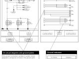 2005 ford Escape Pcm Wiring Diagram 45bfc Wiring Diagram ford Escape 2010 Starting Wiring